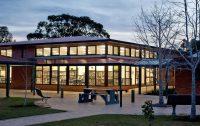 Commercial 02a Davy Watt and Associates Building Design