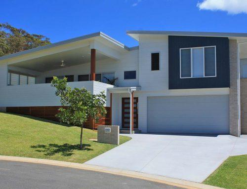 Residential 6384
